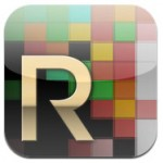 Roland R-Mix For iPad