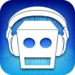 LMFAO Beat Rock Dj App For iPhone