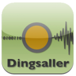 Dingsaller Music Workstation For iPad