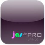 Jasuto Pro Synth For iPad