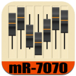 Tr-707 For iOS