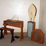 Ondes Martenot For iPad