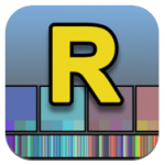 Remixer iPhone Remix App