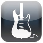 Simple Songwriter Guitarist For iPhone