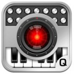 Professional Vocoder For iPad