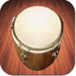 Free Congas For iPhone iPod Touch iPad
