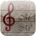 Melody Music Maker For iPad