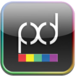 Pixound App For iPhone and iPod Touch