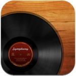 Symphony Pro Notation For iPad