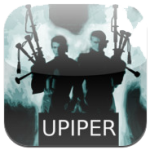 Bagpipes For iPhone and iPad