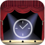 Beat Time App For iPhone and iPad