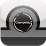 Changeling Midi Sequencer For iPad