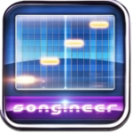 Songineer Song Writing App For iPhone
