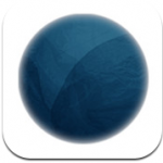 Ambient Music Generator For iPad