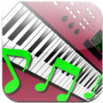 WaveSynth Pro Synthesizer For iPad