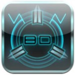 Dubstep Production App For iPad