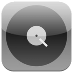 Control Serato From iPhone Or iPad