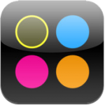 Music sequencer for iPhone