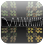 Cantor Synthesizer For iOS