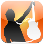 Real-time Guitar Effects For iPhone