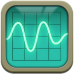 Free Sound Analyzer For iPhone