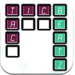 Tic Tac Beats Music App
