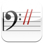 Hypertunes Sequence Arranger For iPhone