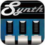 Stylophone For iPad