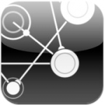 Free Node Synthesizer App For iOS