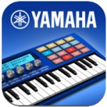 Synth Arp & Drum App By Yamaha