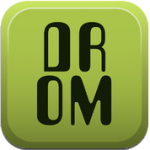Doctor Om For iOS