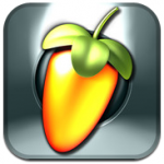Fruity Loops FL Studio For iPad