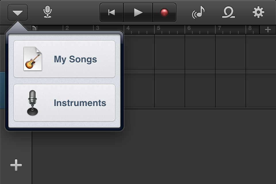 ringtone for iphone 6 with garageband