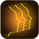 Vocal Harmonizer For IPad