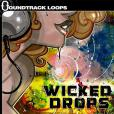 Dubstep loops for iPad iPhone iPod Touch