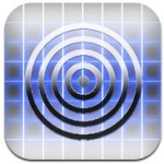 Advanced Mobile Drummer Drum Machine
