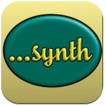 Ellipsynth Granular Synthesizer