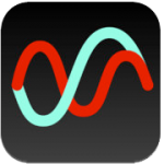Musaico Audio Sequencer For iPad