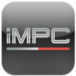 Akai iMPC For iPad