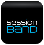 Like Band in a box for iphone ipad