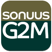 Sonuus G2M Pitch To Midi For Guitar
