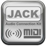 Jack Audio Connect Audio Apps For Free