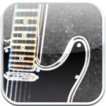 Live Guitar For iPad