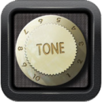 GuitarTone Guitar Effects For iOS