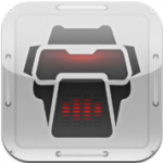 Robovox Vocoder For iPhone
