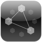 Euclidean Midi Sequencer For iPad