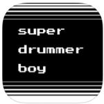 Super-Drummer-Boy