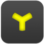 Yellofier Yello App
