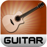 iFretless Guitar App