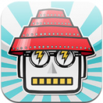 DevoBots Devo App